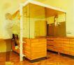 厨房设计0421,厨房设计,餐饮,