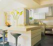 厨房设计0422,厨房设计,餐饮,
