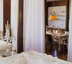 厨房设计0425,厨房设计,餐饮,
