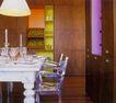 厨房设计0426,厨房设计,餐饮,