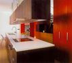 厨房设计0429,厨房设计,餐饮,
