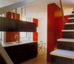 厨房设计0430,厨房设计,餐饮,