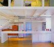 厨房设计0431,厨房设计,餐饮,