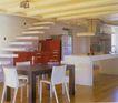 厨房设计0433,厨房设计,餐饮,