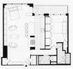 厨房设计0434,厨房设计,餐饮,
