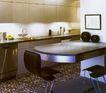 厨房设计0436,厨房设计,餐饮,