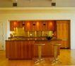 厨房设计0439,厨房设计,餐饮,