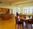 厨房设计0441,厨房设计,餐饮,