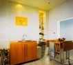 厨房设计0442,厨房设计,餐饮,