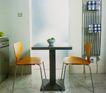 厨房设计0444,厨房设计,餐饮,