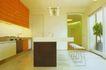 厨房设计0454,厨房设计,餐饮,