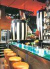 美国新餐厅0142,美国新餐厅,餐饮,
