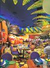 美国新餐厅0146,美国新餐厅,餐饮,