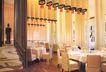 美国新餐厅0155,美国新餐厅,餐饮,