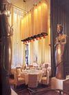 美国新餐厅0157,美国新餐厅,餐饮,