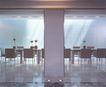 美国新餐厅0160,美国新餐厅,餐饮,