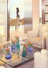 美国新餐厅0162,美国新餐厅,餐饮,