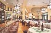 美国新餐厅0169,美国新餐厅,餐饮,