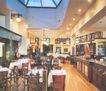 美国新餐厅0171,美国新餐厅,餐饮,