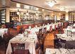 美国新餐厅0172,美国新餐厅,餐饮,