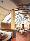 美国新餐厅0179,美国新餐厅,餐饮,