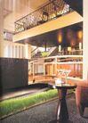美国新餐厅0180,美国新餐厅,餐饮,
