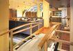 美国新餐厅0183,美国新餐厅,餐饮,