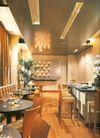 美国新餐厅0187,美国新餐厅,餐饮,