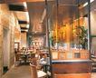 美国新餐厅0188,美国新餐厅,餐饮,