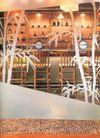美国新餐厅0193,美国新餐厅,餐饮,