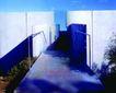 海边别墅0365,海边别墅,别墅,