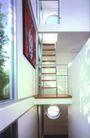 世界最好的100栋别墅0020,世界最好的100栋别墅,别墅,特写 镜头 壁挂