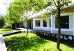 世界最好的100栋别墅0030,世界最好的100栋别墅,别墅,景致 树荫 平房