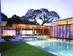 世界最好的100栋别墅0037,世界最好的100栋别墅,别墅,