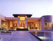 世界最好的100栋别墅0163,世界最好的100栋别墅,别墅,