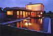 世界最好的100栋别墅0280,世界最好的100栋别墅,别墅,