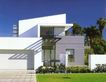 世界最好的100栋别墅0297,世界最好的100栋别墅,别墅,
