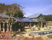 世界最好的100栋别墅0337,世界最好的100栋别墅,别墅,