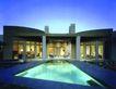 世界最好的100栋别墅0431,世界最好的100栋别墅,别墅,