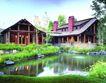 世界最好的100栋别墅0453,世界最好的100栋别墅,别墅,