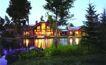 世界最好的100栋别墅0454,世界最好的100栋别墅,别墅,