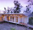 世界最好的100栋别墅0637,世界最好的100栋别墅,别墅,