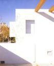 世界最好的100栋别墅0668,世界最好的100栋别墅,别墅,