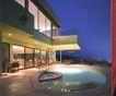 世界最好的100栋别墅0792,世界最好的100栋别墅,别墅,