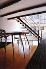 阁楼空间设计0343,阁楼空间设计,阁楼―楼梯,