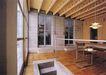 阁楼空间设计0355,阁楼空间设计,阁楼―楼梯,