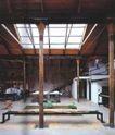 阁楼空间设计0366,阁楼空间设计,阁楼―楼梯,