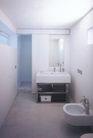 阁楼空间设计0384,阁楼空间设计,阁楼―楼梯,