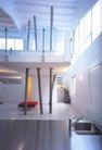 阁楼空间设计0389,阁楼空间设计,阁楼―楼梯,