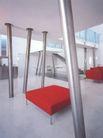 阁楼空间设计0393,阁楼空间设计,阁楼―楼梯,